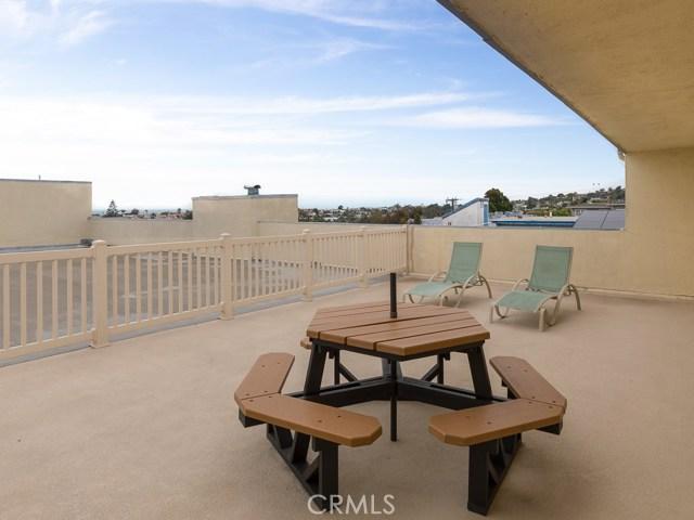 1707 Pacific Coast 308, Hermosa Beach, CA 90254 photo 19