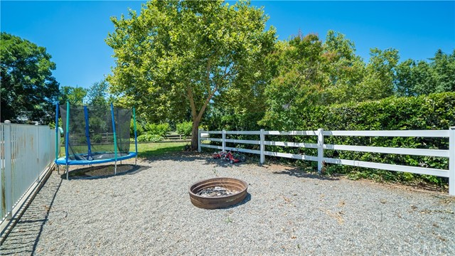 59 Horse Run Lane Chico, CA 95928 - MLS #: SN18150049