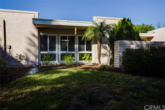 Condominium for Sale at 2328 Via Mariposa W St # R Laguna Woods, California 92637 United States