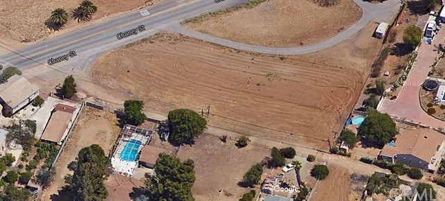 Additional photo for property listing at 0 Chaney  Lake Elsinore, California 92530 United States