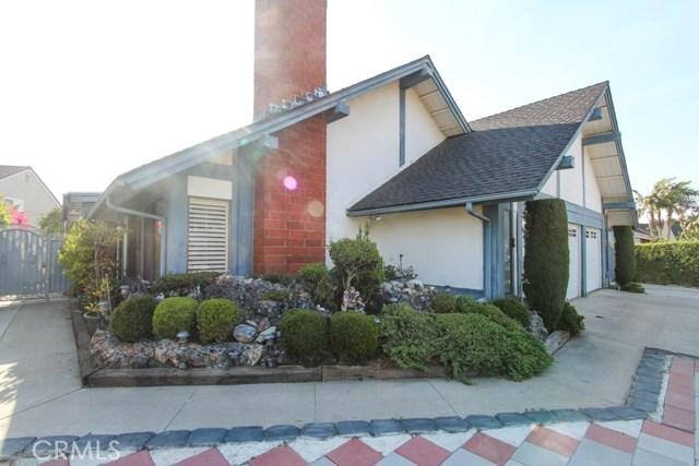 581 S Gilmar St, Anaheim, CA 92802 Photo 70