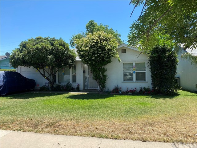 Detail Gallery Image 1 of 4 For 1250 W 25th St, Merced,  CA 95340 - – Beds   – Baths