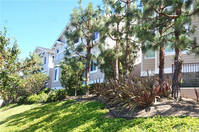 Townhouse for Rent at 1408 Anaheim Street Harbor City, California 90710 United States
