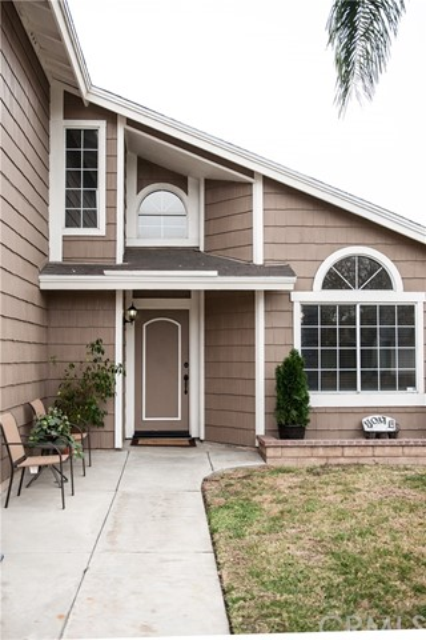 28570 Village Lakes Road, Highland, CA 92346, photo 4