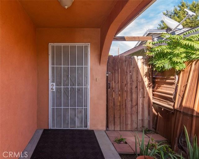1819 E 109th St, Los Angeles, CA 90059 Photo 57