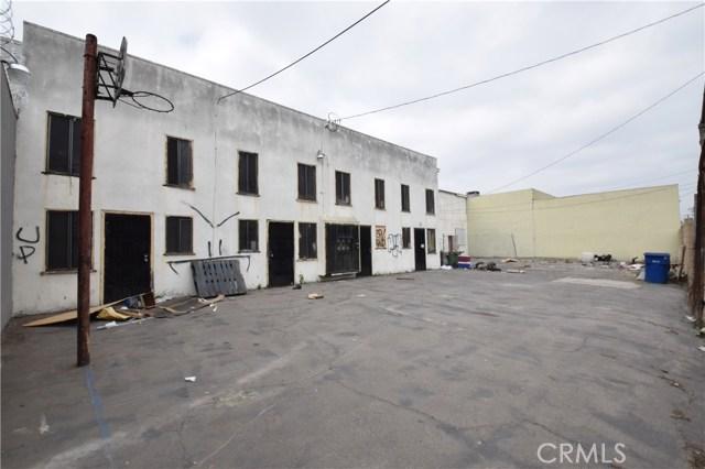 8852 S Western Av, Los Angeles, CA 90047 Photo 13