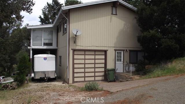 9651 Marmot Way, Kelseyville CA: http://media.crmls.org/medias/c6b337e2-f2e6-4d2a-b694-0f761fbe7552.jpg