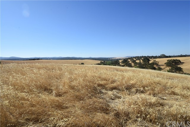 0 Candy Cane Lane Palermo, CA 95968 - MLS #: OR18165158