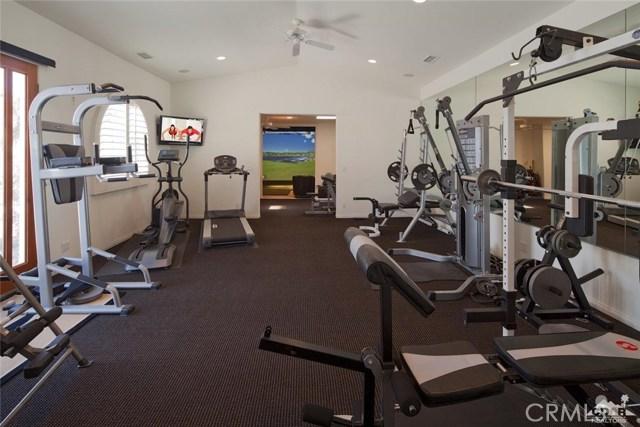 78645 Starlight Lane Bermuda Dunes, CA 92203 - MLS #: 217025514DA
