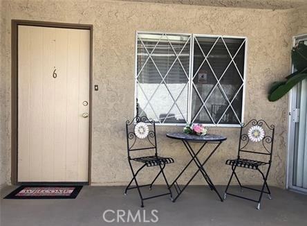 地址: 317 Almansor Street, Alhambra, CA 91801