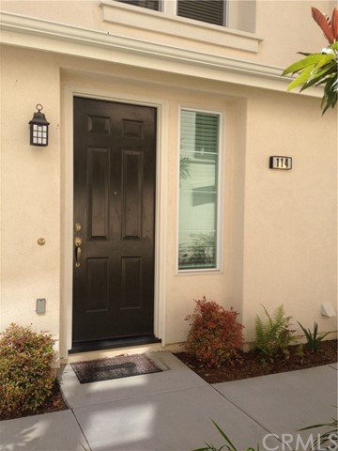 Condominium for Rent at 755 Harbor Cliff Way Oceanside, California 92054 United States