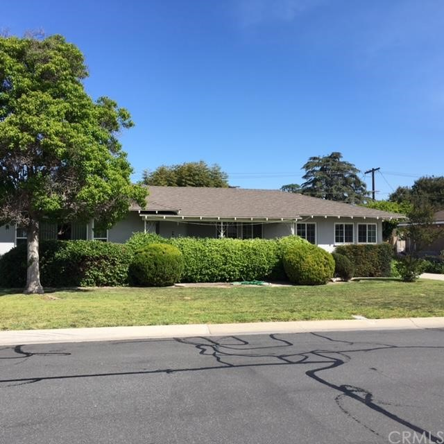Single Family Home for Rent at 823 W Jade 823 Jade Anaheim, California 92805 United States