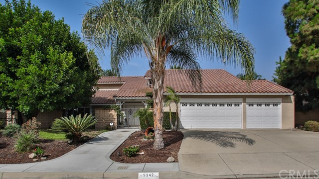 , CA  is listed for sale as MLS Listing CV18206298