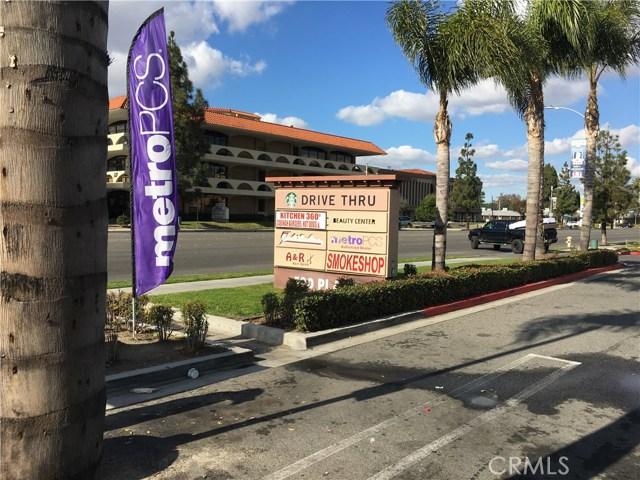 2183 W Brownwood Av, Anaheim, CA 92801 Photo 7