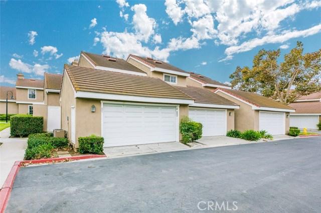 67 Wellesley 67  Irvine CA 92612