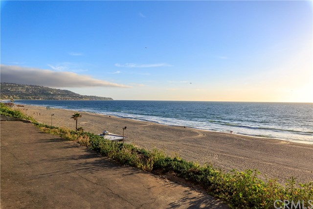 700 Esplanade 10, Redondo Beach, CA 90277 photo 14