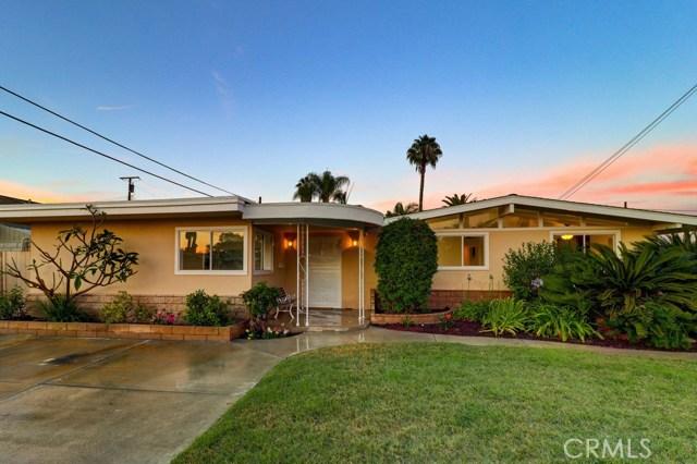 9582 Rosebay St, Anaheim, CA 92804 Photo 36