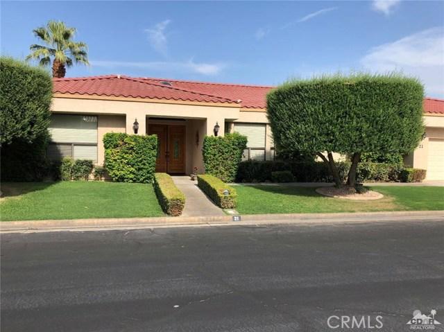 21 Mission Palms, Rancho Mirage CA: http://media.crmls.org/medias/c6bd4219-046d-4a5a-94d6-1569f11e0ab7.jpg