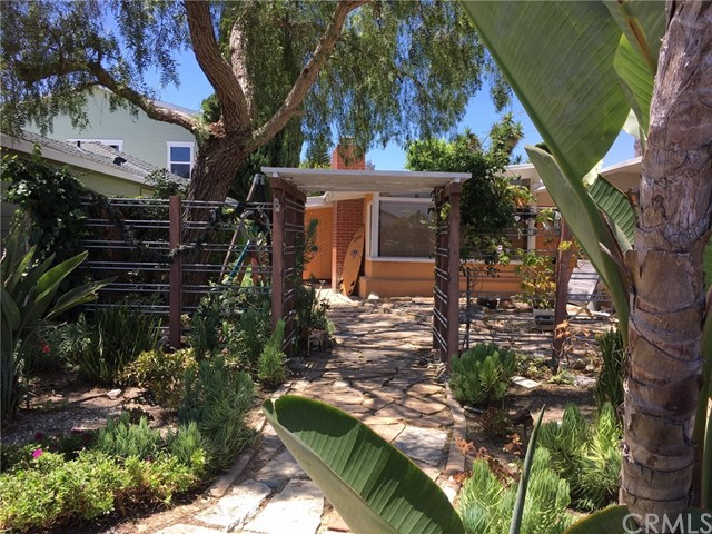 27081 Camino De Estrella, Dana Point, CA 92624 Photo