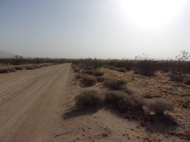 1234 Gavilan Road, Landers CA: http://media.crmls.org/medias/c6bed337-cdaa-40a3-8551-e411725df370.jpg