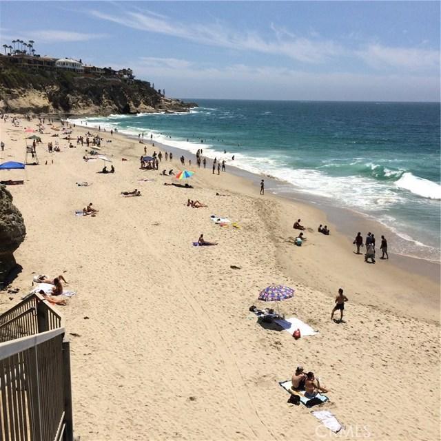 32041 Point Place, Laguna Beach CA: http://media.crmls.org/medias/c6c15d54-611f-4ae8-b66e-edbf8e5ed6f5.jpg
