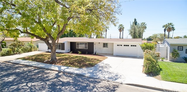 Photo of 170 Brown Drive, Claremont, CA 91711