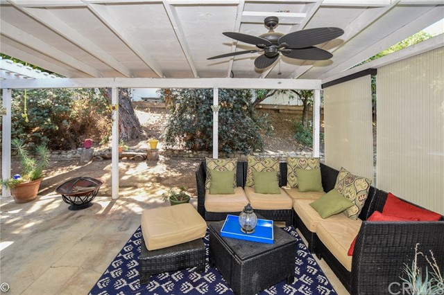 , CA  is listed for sale as MLS Listing SB17209391