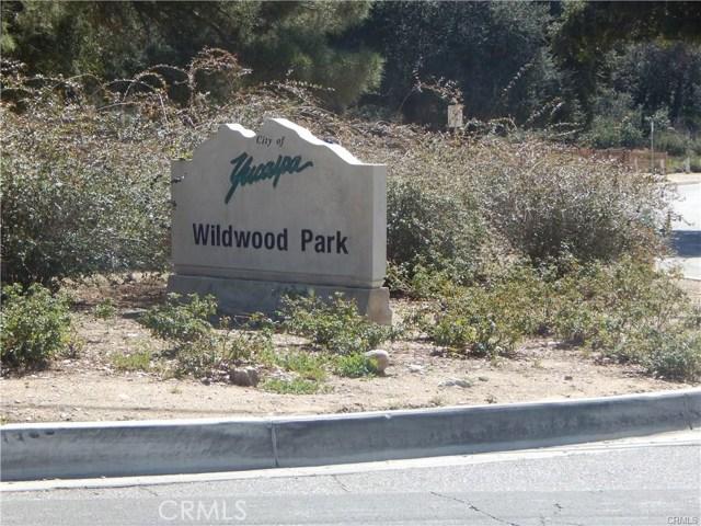 36992 Wildwood Canyon Road, Yucaipa CA: http://media.crmls.org/medias/c6c20628-e855-4a41-adc0-bd28954a5e02.jpg
