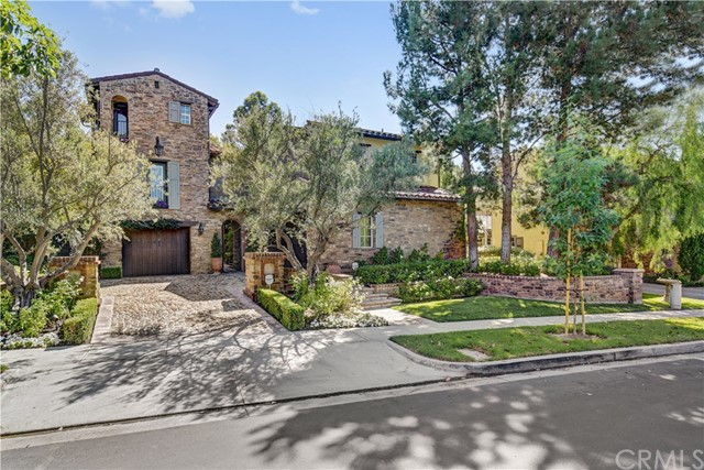 28 Cezanne, Irvine, CA, 92603