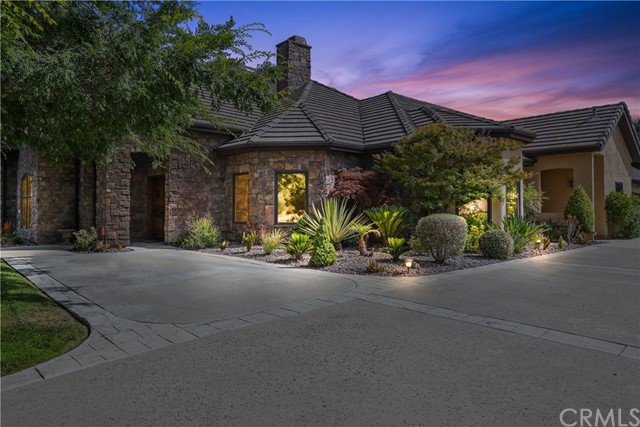 Photo of 38455 Hillside Trail Drive, Murrieta, CA 92562