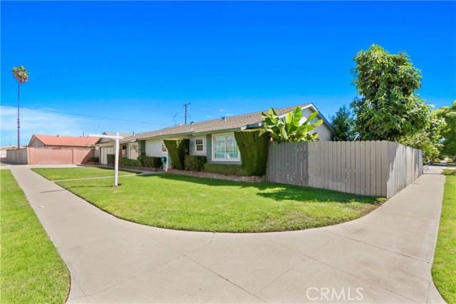 10222 Jennrich Avenue, Garden Grove CA: http://media.crmls.org/medias/c6c43d19-5386-4f91-bf89-7fc5b765e5ec.jpg