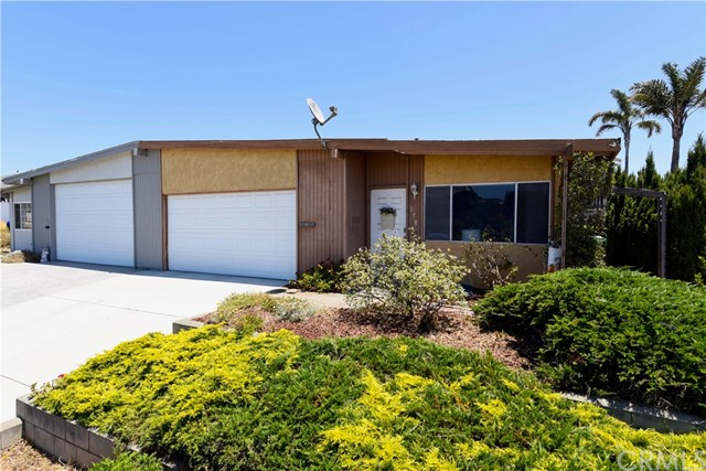 158 Rebecca Street, Grover Beach, CA 93433
