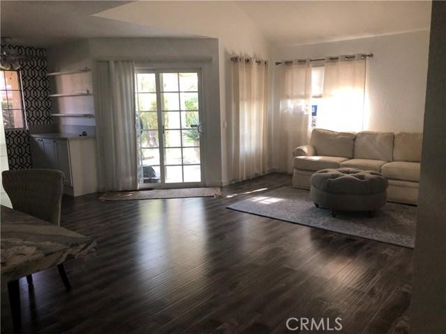 2700 N Golf Club Drive Unit 2 Palm Springs, CA 92264 - MLS #: PW18265691