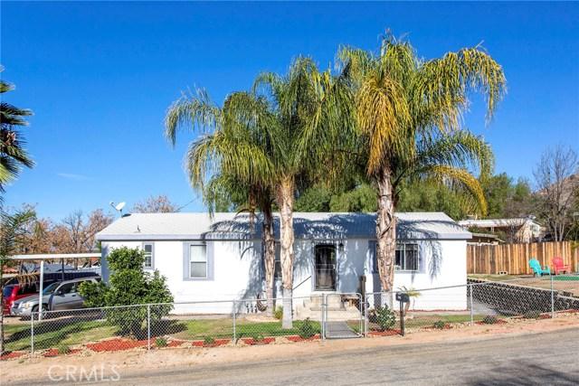 33111 Almond Street Wildomar, CA 92595 - MLS #: IG18026987
