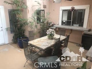 76550 New York Ave Avenue, Palm Desert CA: http://media.crmls.org/medias/c6c70120-89a0-4dfa-9e7b-caa600d5bf40.jpg