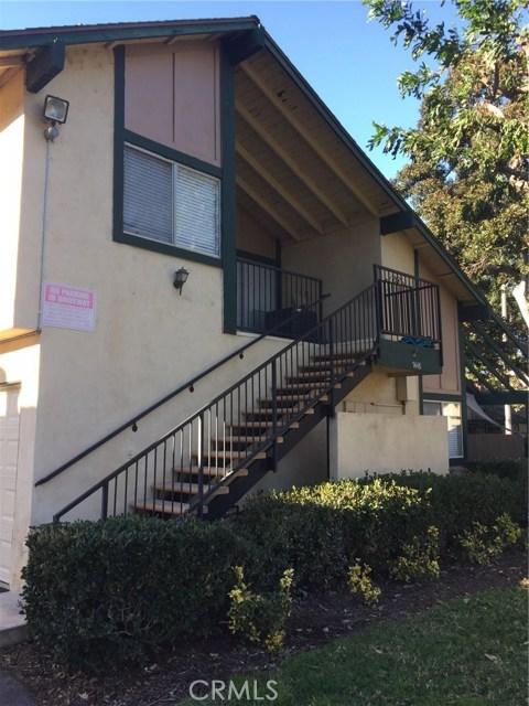 5448 E Candlewood Cr, Anaheim, CA 92807 Photo 0