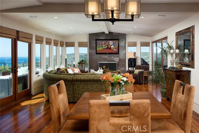 1385 Skyline Drive Laguna Beach, CA 92651 - MLS #: LG18020439