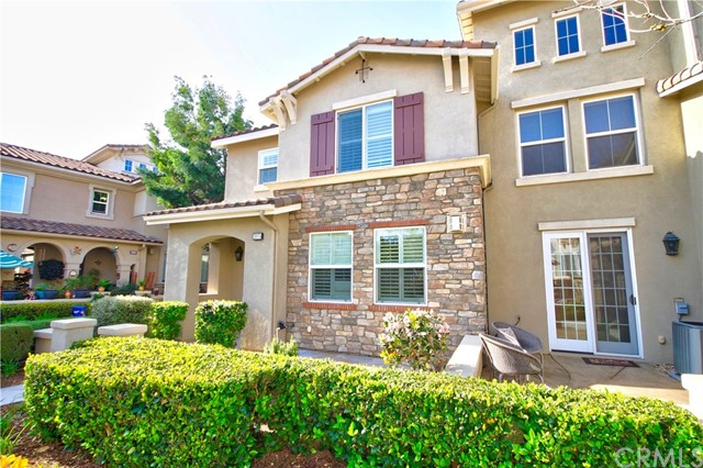 28974 Frankfort Ln, Temecula, CA 92591 Photo 1