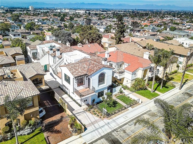 1919 Gates Ave, Redondo Beach, CA 90278 photo 41