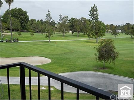 2392 Via Mariposa West Unit 2H Laguna Woods, CA 92637 - MLS #: OC18285820