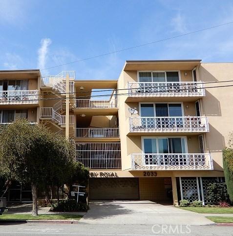 2033 E 3rd St, Long Beach, CA 90814 Photo 0