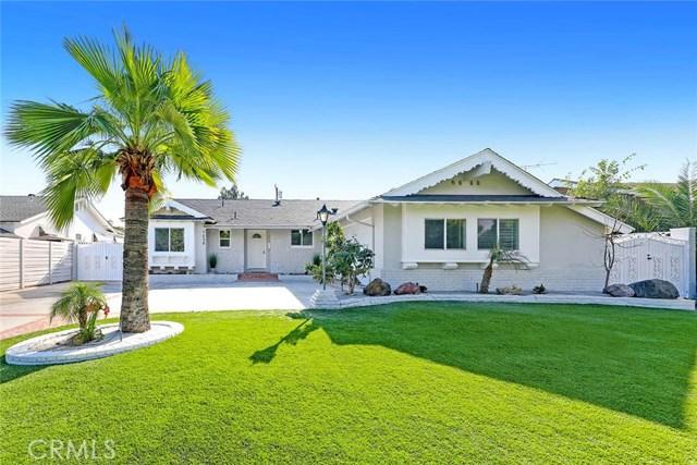 1238 W Katella Av, Anaheim, CA 92802 Photo