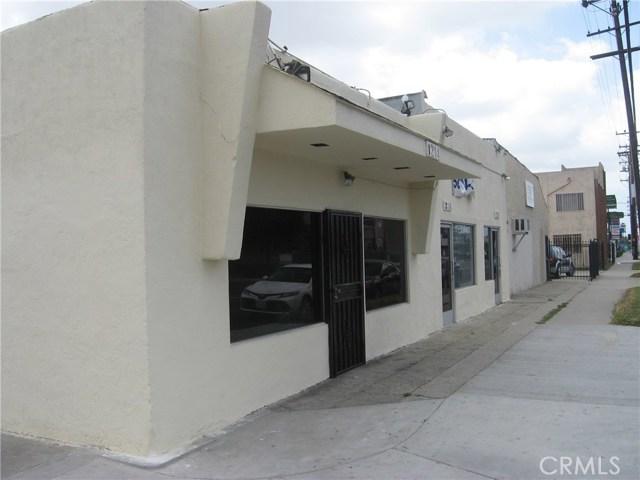 1214 N Wilmington N Avenue, Compton CA: http://media.crmls.org/medias/c6cdc27a-af27-4634-9656-14334bb7c150.jpg