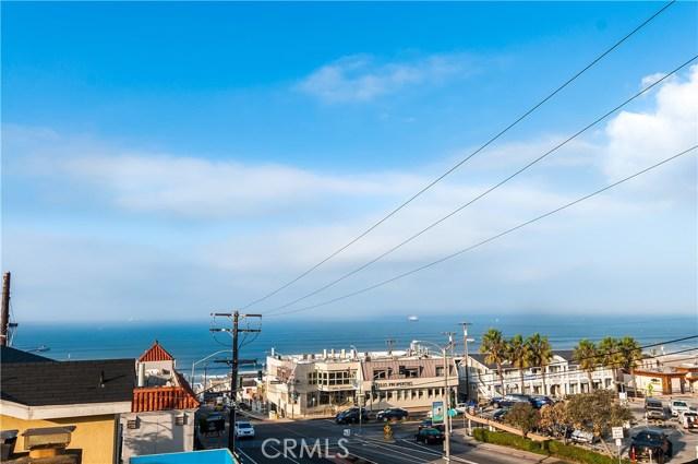 3621 Alma Avenue Ave, Manhattan Beach, CA 90266 photo 3