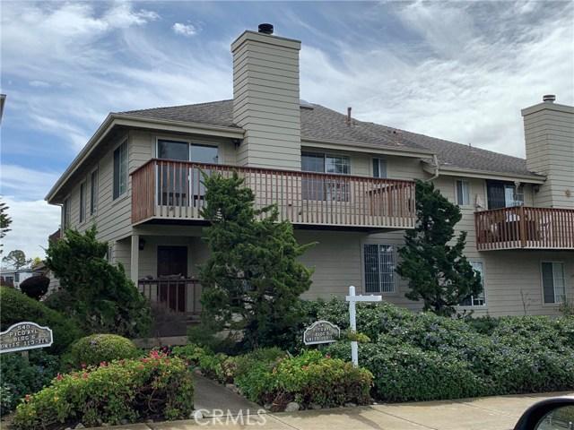 540 Pico Av, San Simeon, CA 93452 Photo