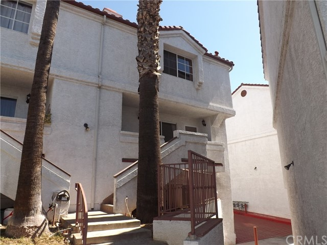 244 E Beverly Boulev B Montebello, CA 90640 is listed for sale as MLS Listing CV16706191