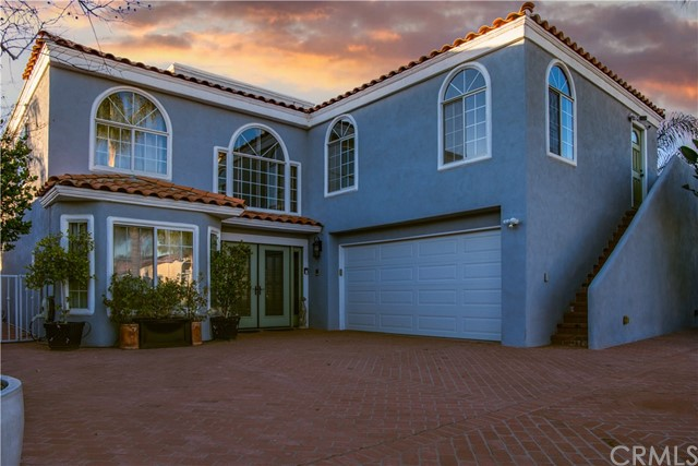 Photo of 30207 Lands End Place, Canyon Lake, CA 92587