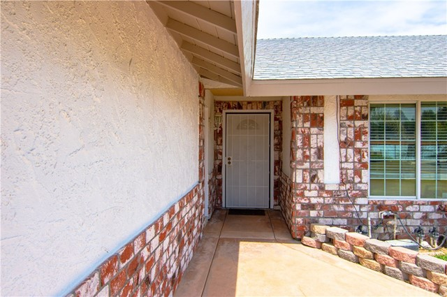 29800 Mira Loma Dr, Temecula, CA 92592 Photo 26