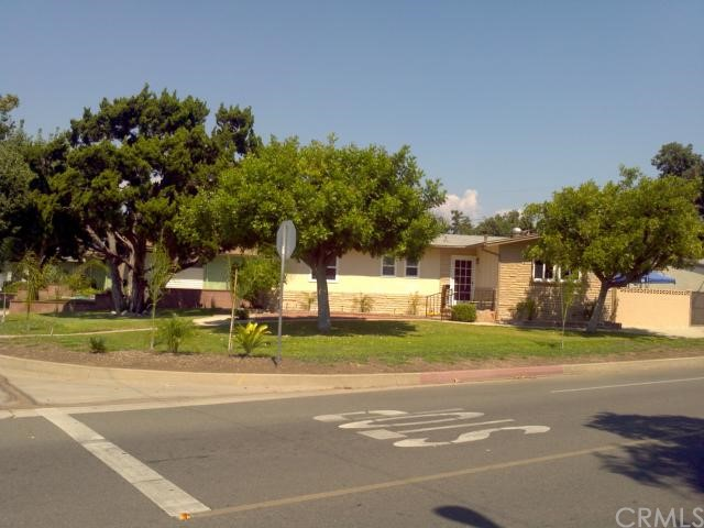 430 Pima Avenue,West Covina,CA 91790, USA