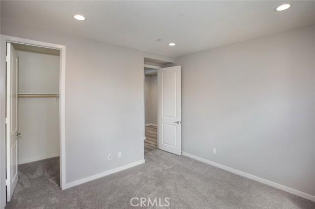 30 Alienta Lane, Rancho Mission Viejo CA: http://media.crmls.org/medias/c6d655c1-9aa5-4251-9fc2-162764507434.jpg